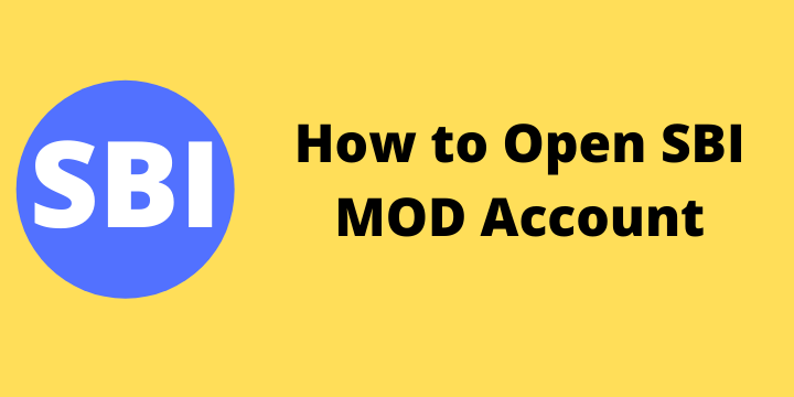 How-to-Open-SBI-MOD-Account