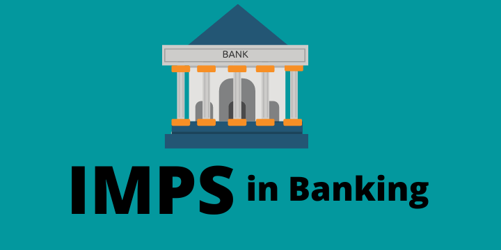 IMPS in Banking