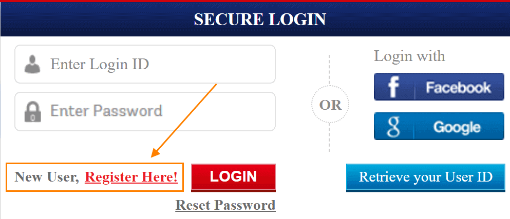 How to Check and Redeem RBL Bank Credit Card Rewards Points Online